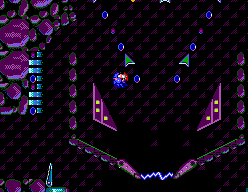 Sonic Spinball (SMS