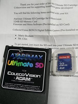 ATARIMAXSD3.jpg