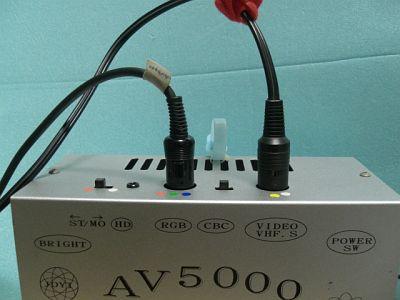 AV5K-01.jpg