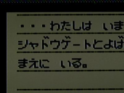 AVFC-CV-SG.jpg