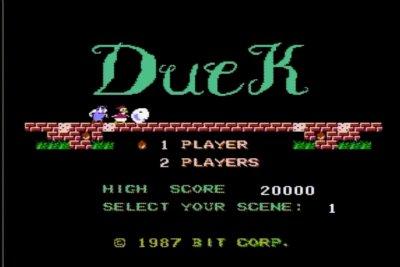Duck-bit.jpg