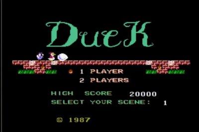 Duck4in1-2.jpg
