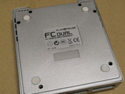 FCDK01.jpg