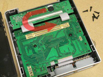 FCDK34.jpg