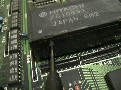 FD1089-02.jpg