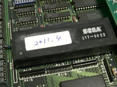 FD1089-09.jpg