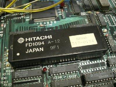 FD1094-01.jpg