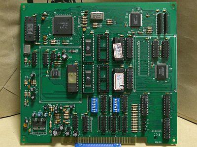 GAM-06A.jpg