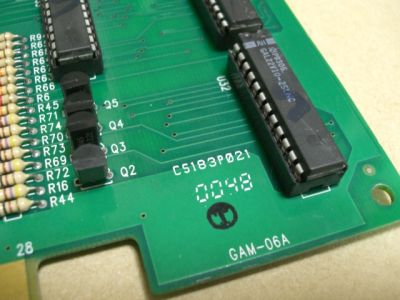 GAM-06A1.jpg