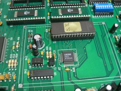 GAM-06A2.jpg