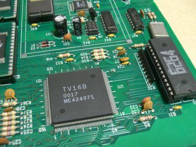 GAM-06A3.jpg