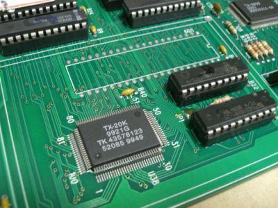 GAM-06A5.jpg