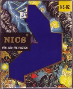 NS02-01.jpg