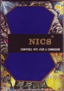 NS02-03.jpg