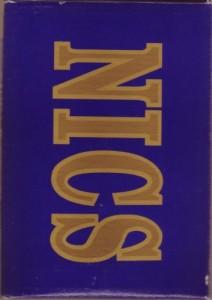 NS02-04.jpg