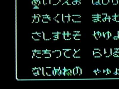 RGBFC-CV-A2-2.jpg