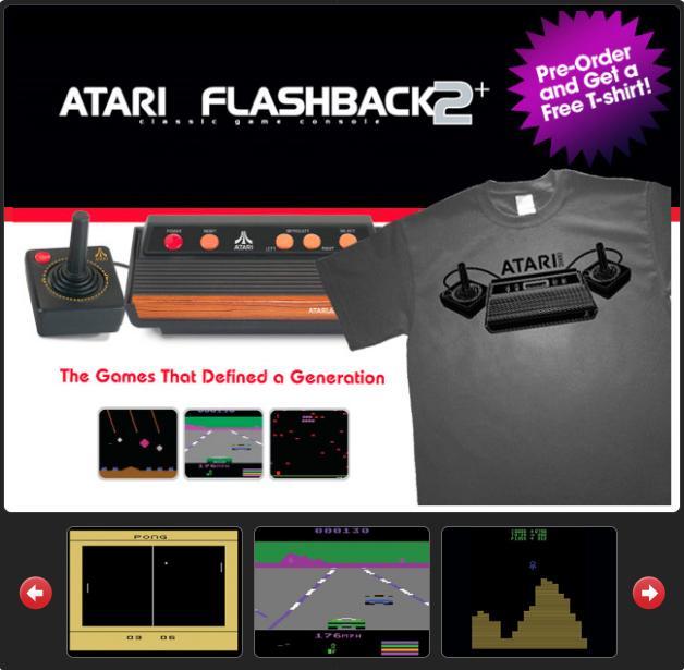 atariflashback2p.jpg