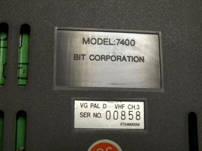 bit70-03.jpg