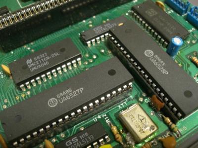 bit70-06.jpg