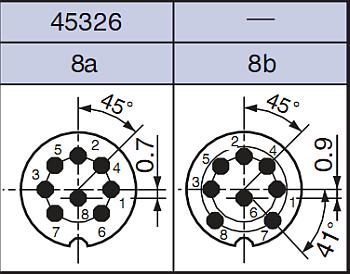 din8ab1.png