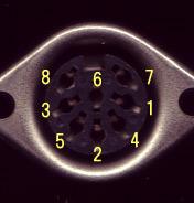 din8b-3.jpg