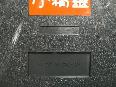 elf-04.jpg