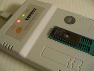 wbfc-1.jpg