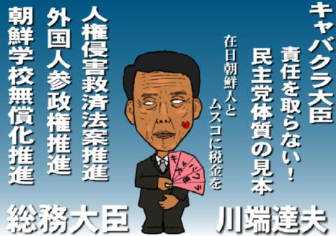 中国分裂、朝鮮真空パック 第243夜YouTube動画>22本 ニコニコ動画>2本 ->画像>38枚