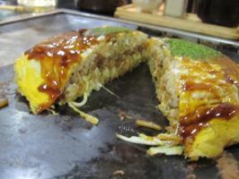 okonomi_rice