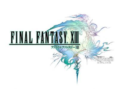 FFXIII.jpg