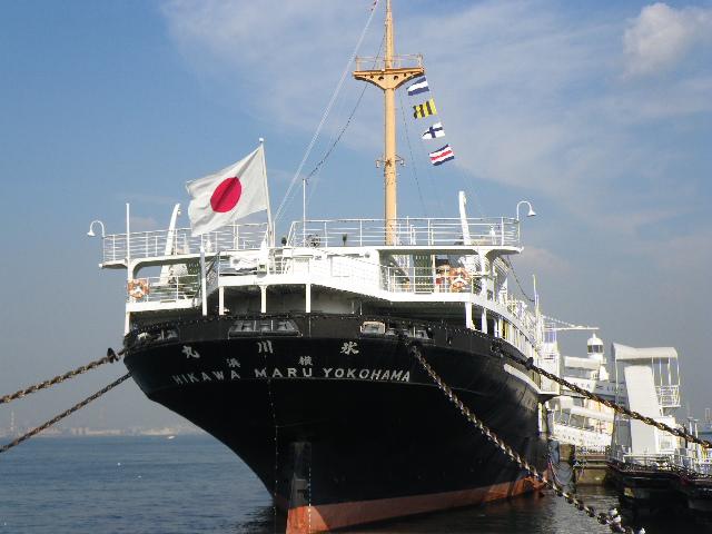 hikawamaru2