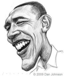 barack-obama-caricature.jpg