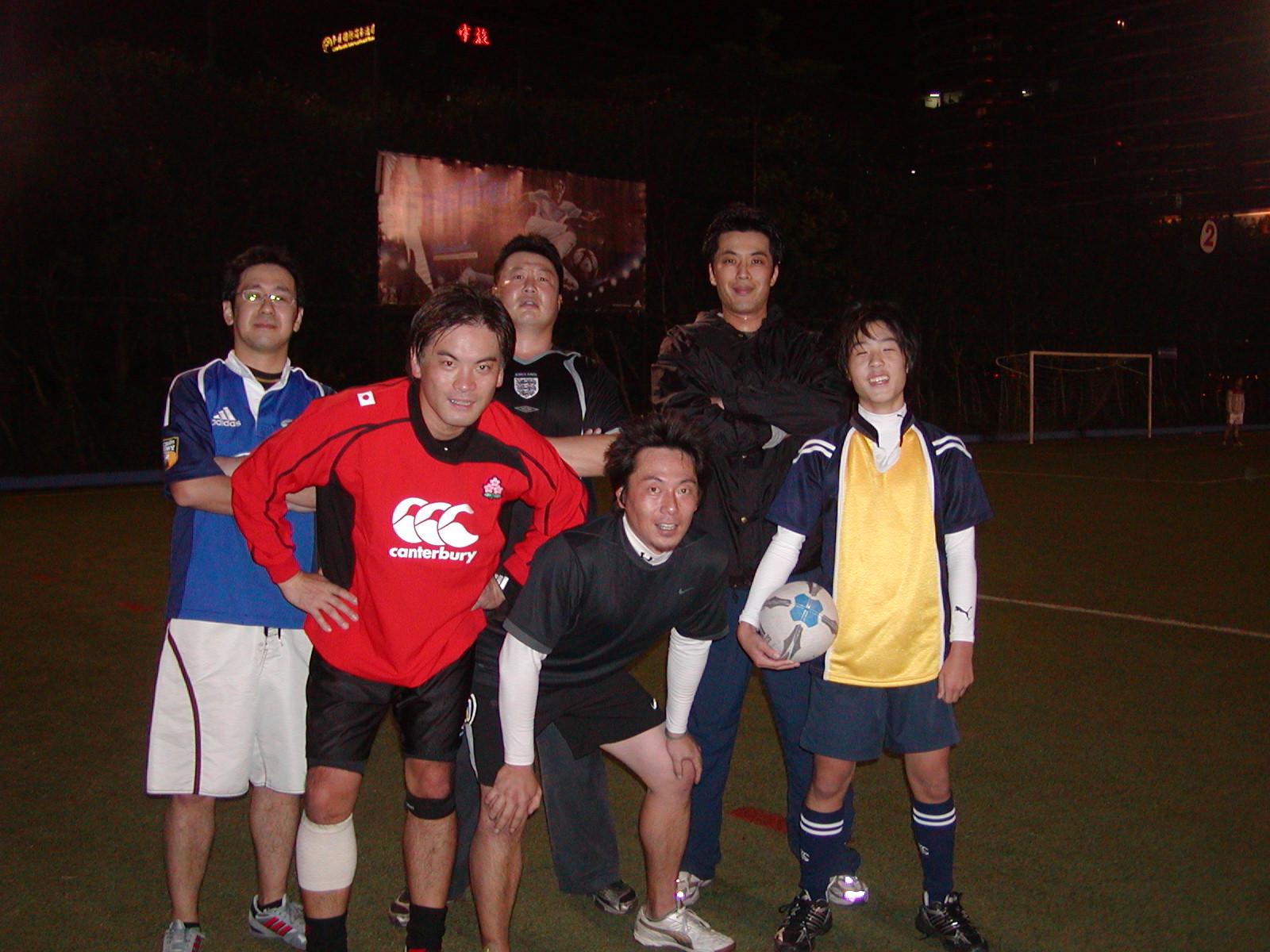 20091216練習2