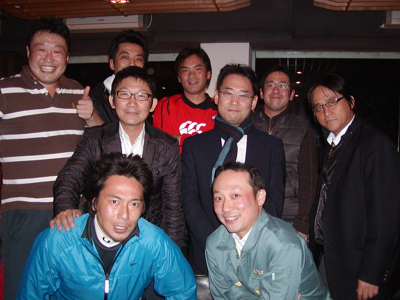 20091216交流1