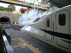 CA09102004.jpg