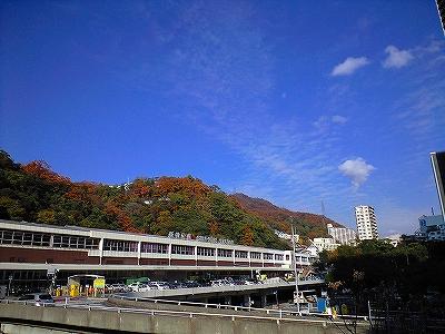 CA09120102.jpg