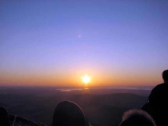 sunrise090101-0.jpg
