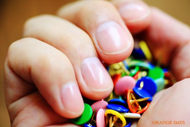 nailのコピー
