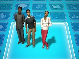 rn004_20090906202332.jpg