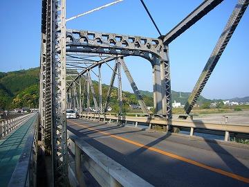 仁淀川橋4