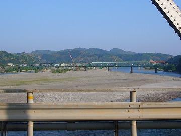 仁淀川橋5