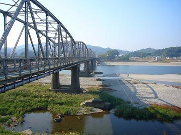 仁淀川橋10