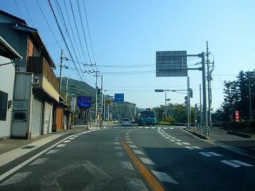 仁淀川橋13
