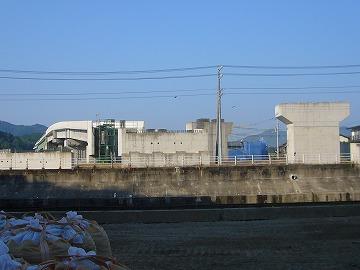 仁淀川橋16
