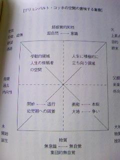 100624_1719_01.jpg