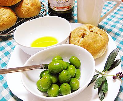 olive5.jpg