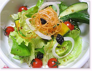 salad_20090920063931.jpg