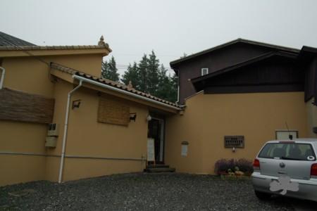 201106262.jpg
