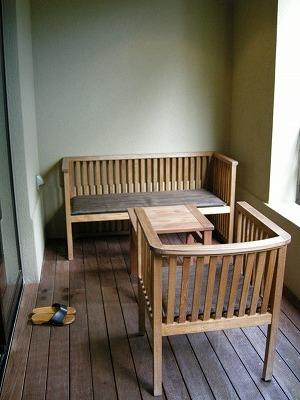 翠松園・部屋7