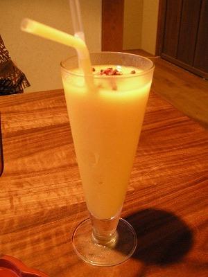 翠松園・お料理4